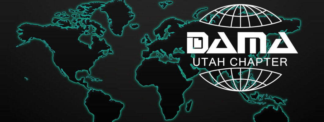 Utah DAMA Chapter